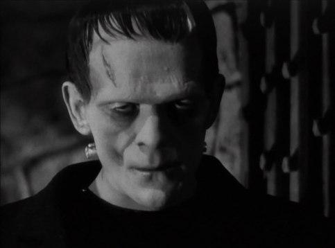 Frankenstein-1931mkv_snapshot_003114_20120502_091210