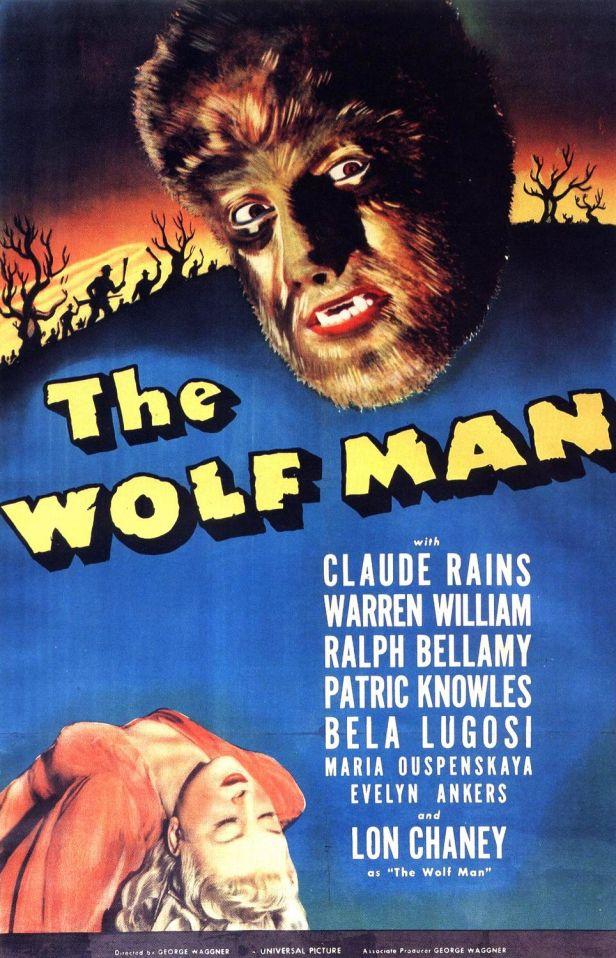 wolf_man_xlg.jpg